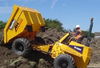 10 tonne
