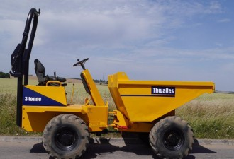 2008-thwaites-3-ton-straight-skip-dumpers-7af9f