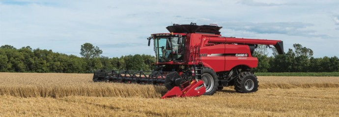 axial-flow-6140-my16_0524_08-15