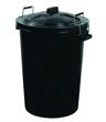 decco-clip-lid-bin