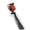 honda-hedge-trimmer