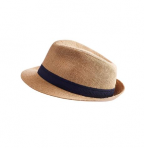 Joules-Halstow-Trilby-hat