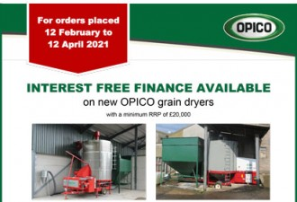 OPICO-Grain-Dryer-Flyer---12.02.2021-to-12.04