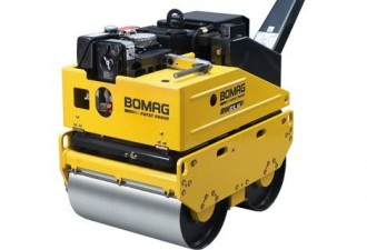 R-Double-drum-BW65H