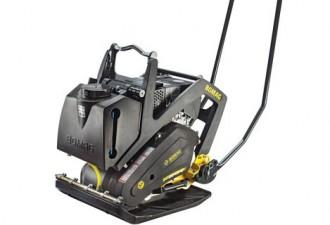 R-SD-vibratory-plate-BP20-50D