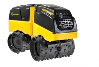 R-multi-purpose-compactor-BMP8500