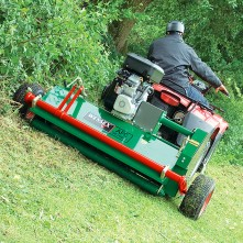 afc-160-flail-mower-slope