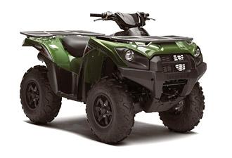 agri-atv-KVF750-eps