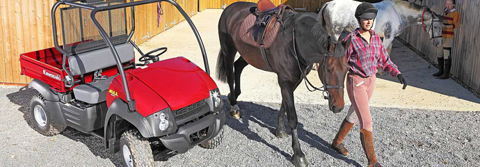 agri-atv-horse