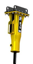 arrowhead-rockdrill-r-series