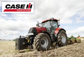 boxed-image-power-caseIH