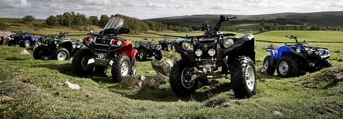 content-banners-agri-atv1