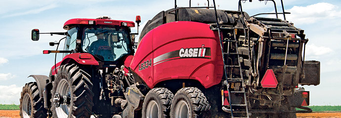 content-banners-agri-caseIH-bale1