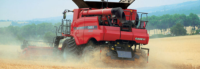 content-banners-agri-caseIH-combine1
