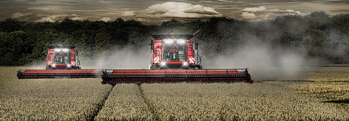 content-banners-agri-caseIH-combine2