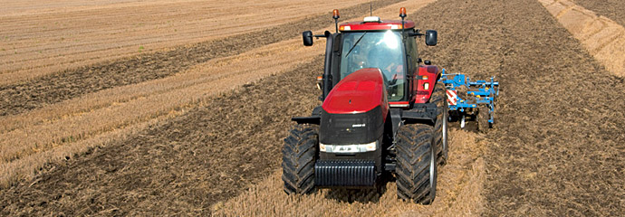 content-banners-agri-caseIH-tractors1