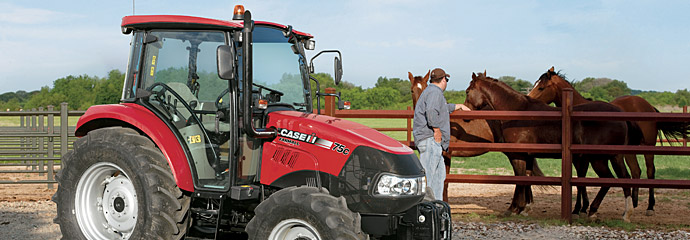 content-banners-agri-caseIH-tractors2