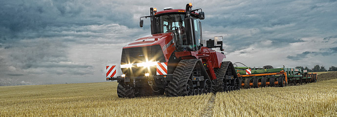 content-banners-agri-caseIH-tractors3