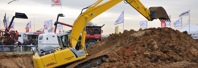 content-banners-construction-newholland1
