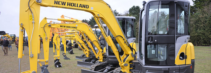 content-banners-construction-newholland2