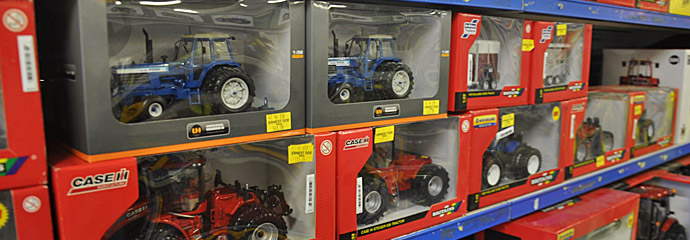 content-banners-countrystore-toys1