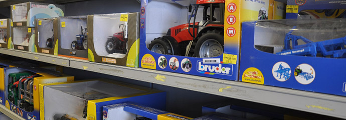 content-banners-countrystore-toys2