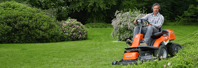 content-banners-garden-home2