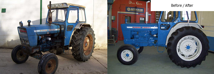 content-banners-paint-tractor