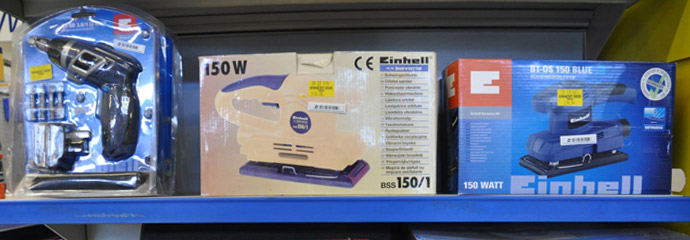 content-banners-showroom-powertools