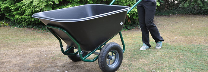 content-banners-showroom-wheelbarrow1