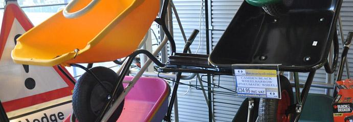 content-banners-showroom-wheelbarrow2