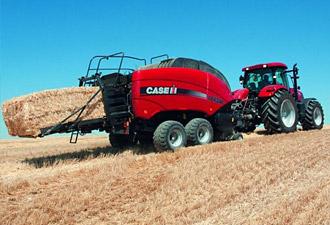 content-panel-agri-caseIH-baleRBsq
