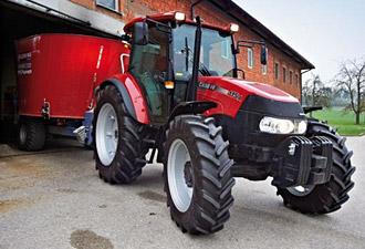 content-panel-agri-caseIH-tractor-FarmallA