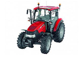 content-panel-agri-caseIH-tractor-FarmallC