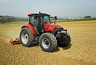 content-panel-agri-caseIH-tractor-FarmallU