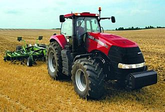 content-panel-agri-caseIH-tractor-magnum