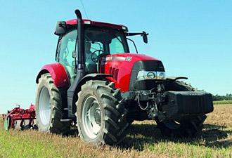 content-panel-agri-caseIH-tractor-maxxum