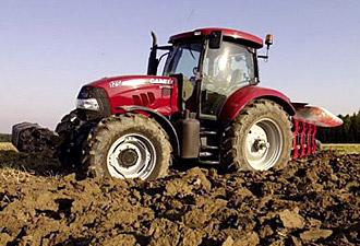 content-panel-agri-caseIH-tractor-maxxummulti