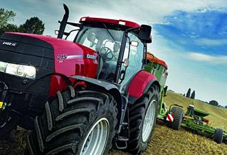 content-panel-agri-caseIH-tractor-pumacvxep