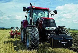 content-panel-agri-caseIH-tractor-pumaep