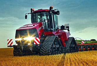 content-panel-agri-caseIH-tractor-quadep