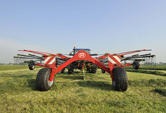 content-panel-agri-lely