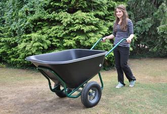 content-panel-garden-equestrian-wheelbarrows