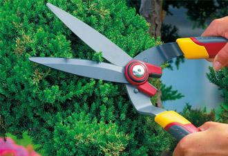 Wolf Garten - Garden Tools