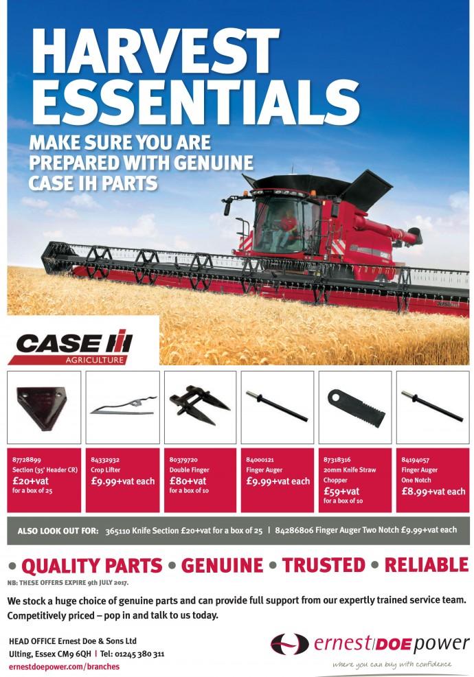 harvest-essentials-red2
