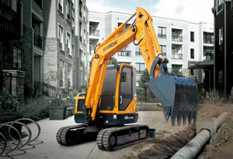 hyundai-mini-excavator