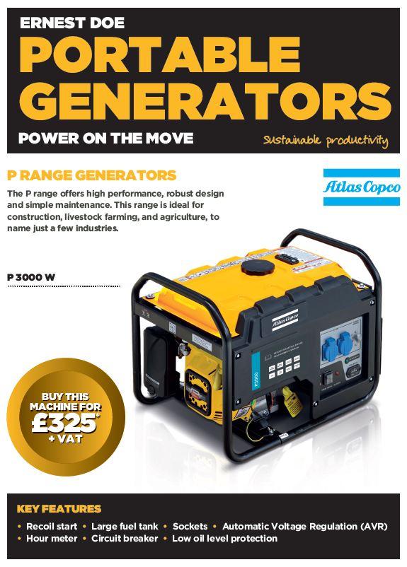 portable-generator1
