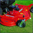 product_mower2