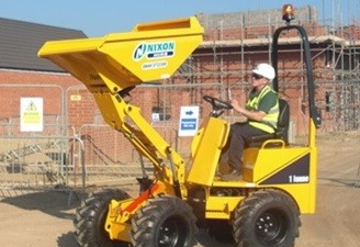 thwaites-1-tonne-hi-tip-dumper-hire_large
