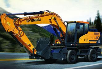 wheel-excavator-hw